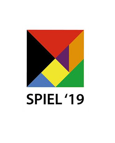 Spiele Logos
